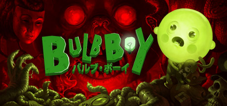 Picture of Bulb Boy