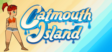 Picture of Catmouth Island