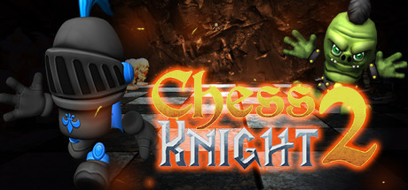 Picture of Chess Knight 2