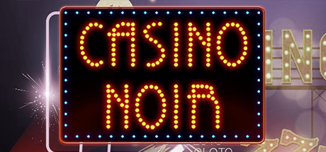Picture of Casino Noir