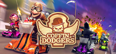 Picture of Coffin Dodgers