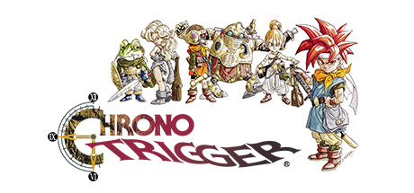 Picture of CHRONO TRIGGER