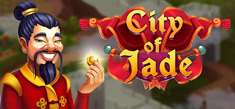 Picture of City Of Jade: Imperial Frontier