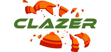 Picture of Clazer