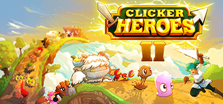 Picture of Clicker Heroes 2