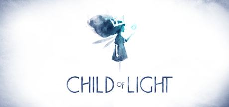 Picture of Child of Light