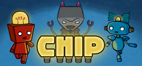 Picture of Chip