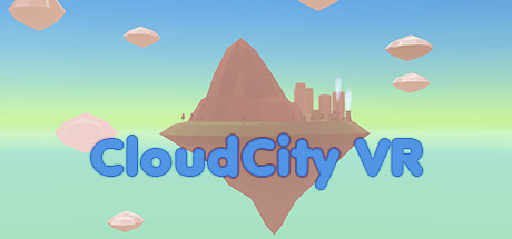 Picture of CloudCity VR