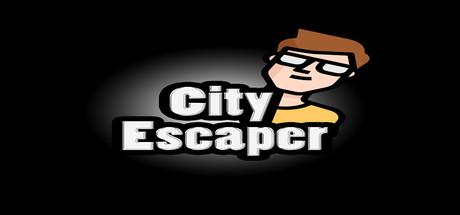 Picture of City Escaper