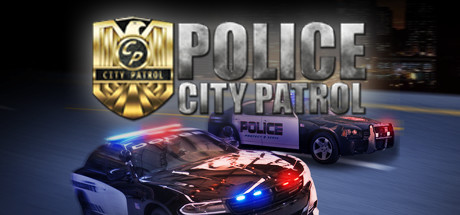 Picture of City Patrol: Police