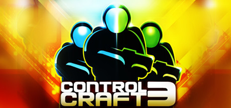 Picture of Control Craft 3