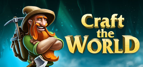 Picture of Craft The World