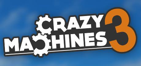 Picture of Crazy Machines 3