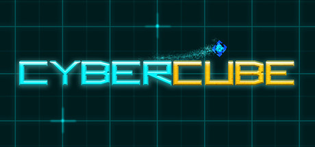 Picture of Cybercube