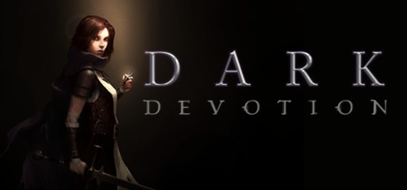 Picture of Dark Devotion