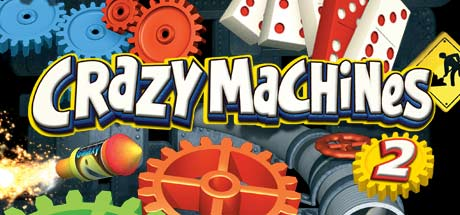 Picture of Crazy Machines 2