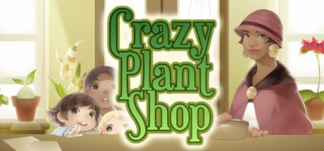 Picture of Crazy Plant Shop