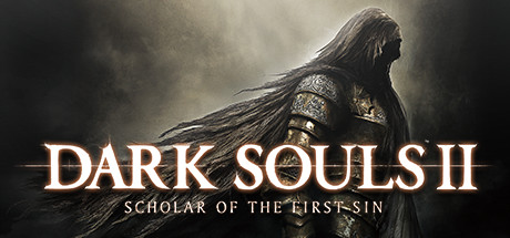 Picture of DARK SOULS II: Scholar of the First Sin