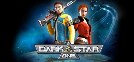 Picture of Darkstar One