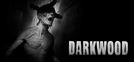 Picture of Darkwood