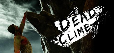 Picture of Dead Climb