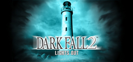 Picture of Dark Fall 2: Lights Out