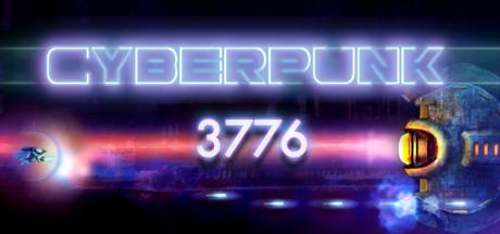 Picture of Cyberpunk 3776