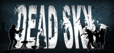 Picture of Dead Sky