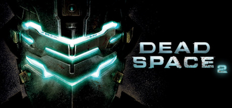 Picture of Dead Space 2
