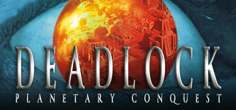Picture of Deadlock: Planetary Conquest