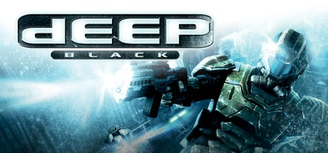 Picture of Deep Black: Reloaded