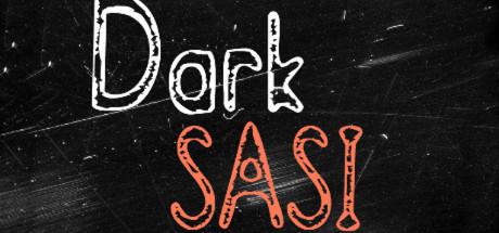 Picture of Dark SASI