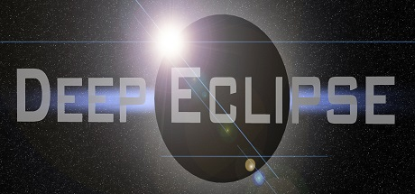 Picture of Deep Eclipse: New Space Odyssey