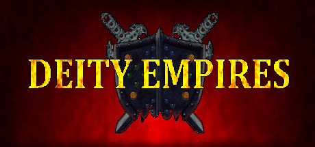 Picture of Deity Empires