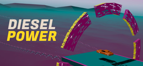 Picture of Diesel Power