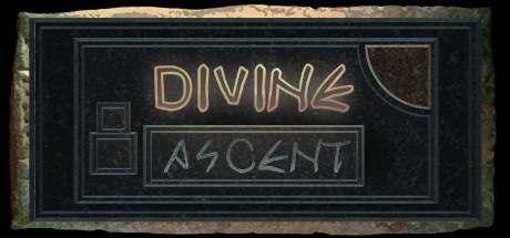 Picture of Divine Ascent