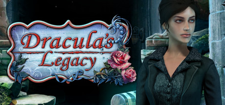 Picture of Dracula's Legacy