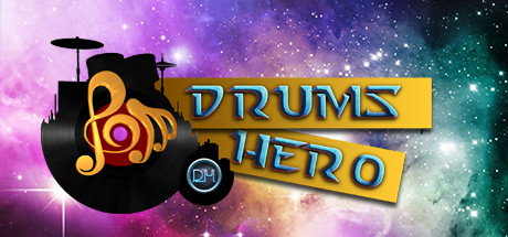 Drums Hero PC