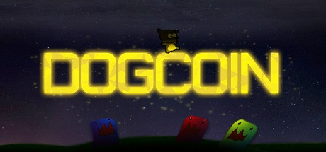 Picture of Dogcoin