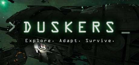Picture of Duskers