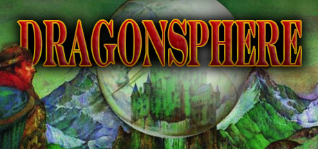Picture of Dragonsphere
