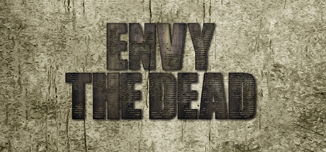 Picture of Envy the Dead