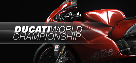 Picture of Ducati World Championship