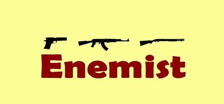 Picture of Enemist