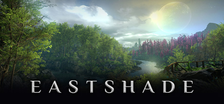 Picture of Eastshade