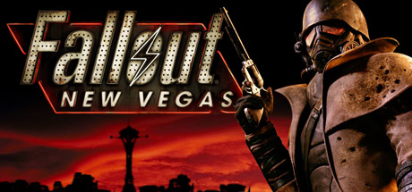 Picture of Fallout: New Vegas