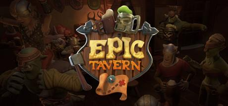 Picture of Epic Tavern