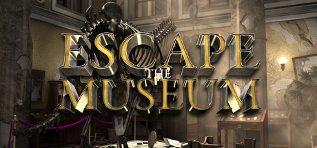 Picture of Escape The Museum