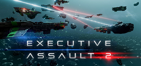 Picture of Executive Assault 2