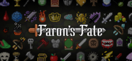 Picture of Faron's Fate